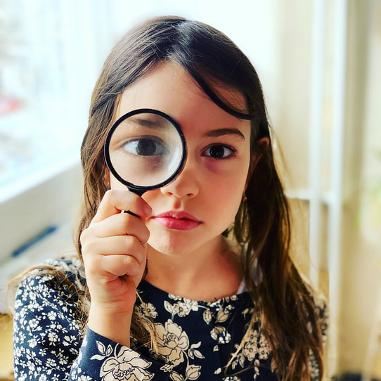 Children Eye Care | Pediatric Ophthalmology Memphis and Southave